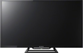 Sony R510C KLV-32R512C 32 inch HD Smart LED TV