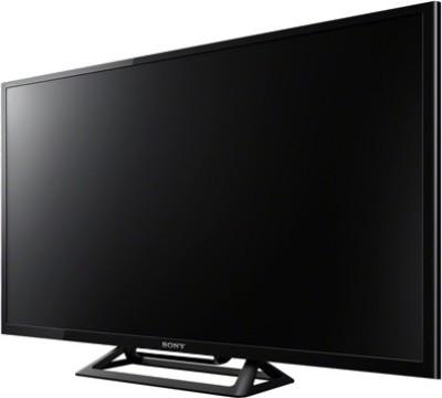 Sony R510C KLV-32R512C 32 inch HD Smart LED TV