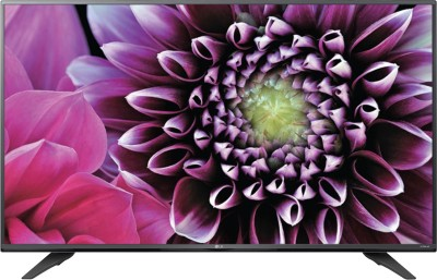 LG 49UF672T 49 Inch Ultra HD 4K LED TV