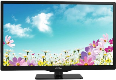 Onida-LEO32HJ-32-Inch-HD-LED-TV