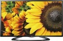 LG 42LN5710 42 Inches LED TV - Full HD