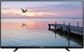 Panasonic TH32D400D 80cm 32 Inch HD Ready LED TV