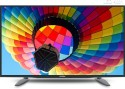 Intex LED - 4001 98cm 39 Inch HD Ready LED TV
