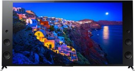 Sony-138.8cm-55-Inch-Ultra-HD-