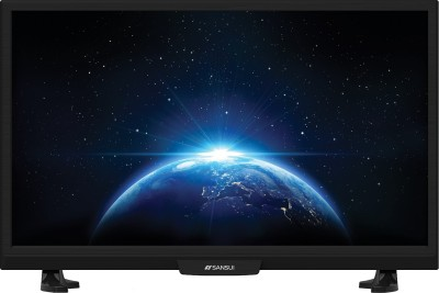 Sansui SMC40FB17XAF 40 Inch Full HD LED TV