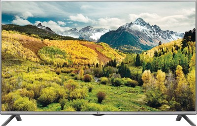 LG 42LF5530 42 Inch Full HD LED TV
