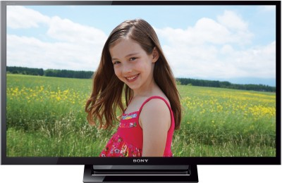 Sony Bravia KLV 28R412BTV WXGA LED TV