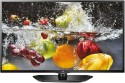 LG 32LN5110 32 inches LED TV