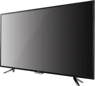 Micromax (49) Full HD LED TV (2 X HDMI, 2 X USB)