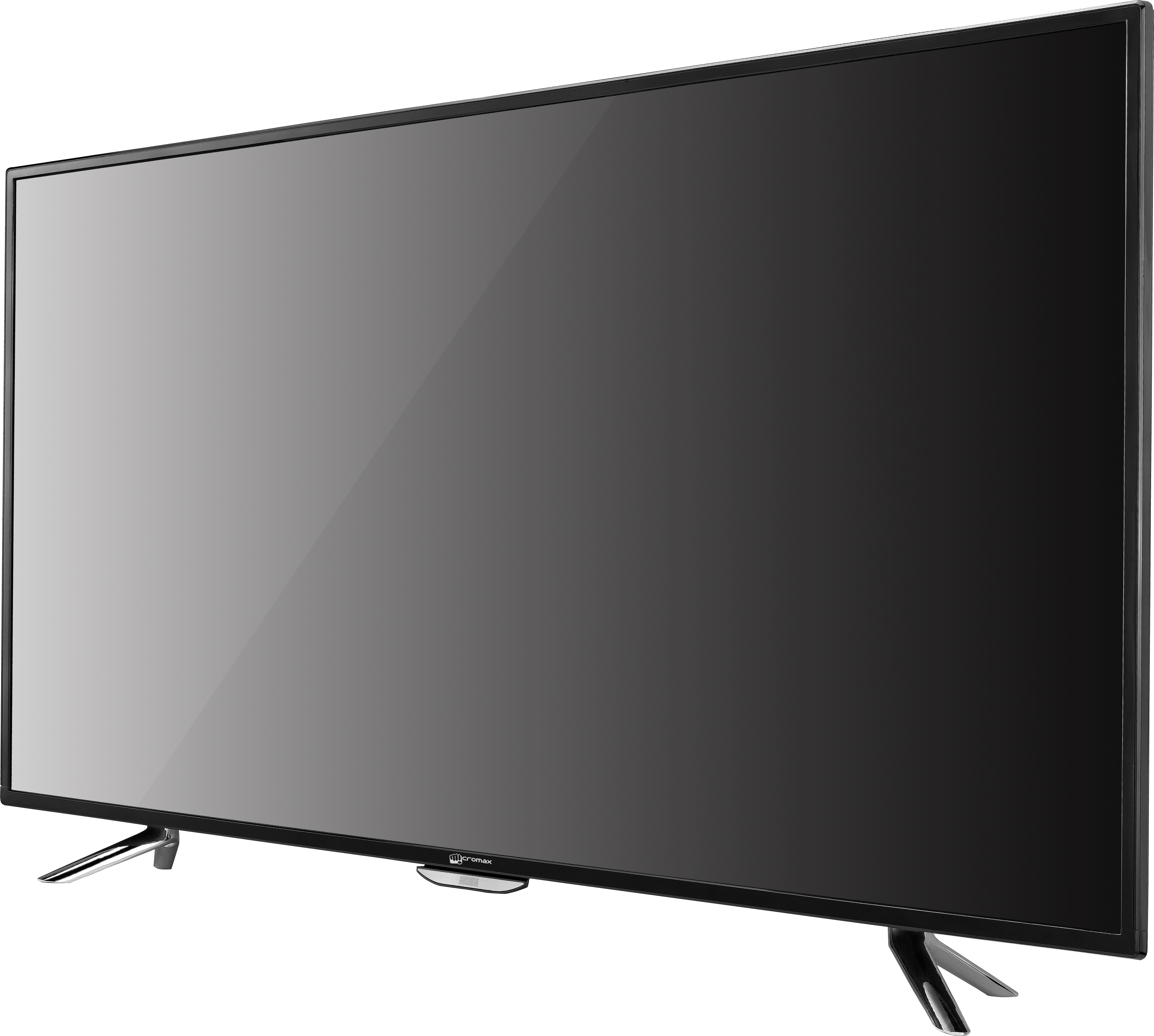 buy micromax 50c1200fhd 50c5500fhd 124 cm 49 led tv online at best prices in india. Black Bedroom Furniture Sets. Home Design Ideas
