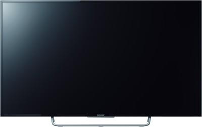 Sony BRAVIA KDL-40W700C 101.6 cm (40) Full HD LED TV (4 X HDMI, 2 X USB)