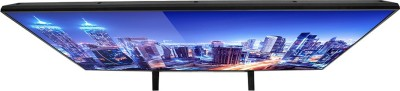 InFocus 152.7cm (60) Full HD LED TV (2 X HDMI, 2 X USB)