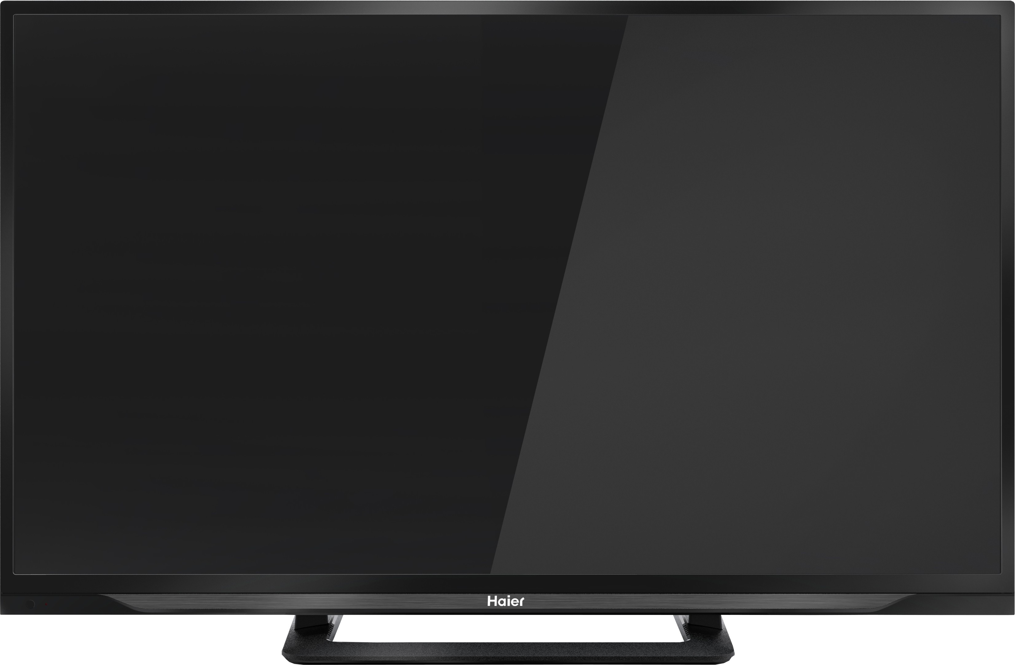 haier le32v600 80 cm 31 5 led tv available at flipkart for. Black Bedroom Furniture Sets. Home Design Ideas