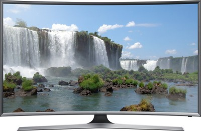 Samsung 32J6300 32 Inch Full HD Smart LED TV