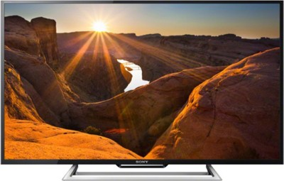 Sony BRAVIA KLV-32R562C 32 Inch Full HD LED TV