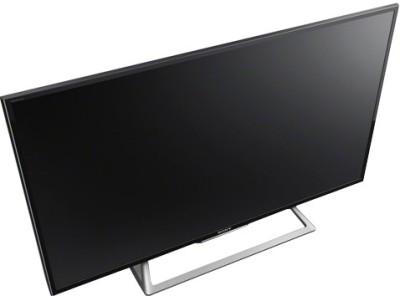 Sony-BRAVIA-KLV-32R562C-32-Inch-Full-HD-Smart-LED-TV