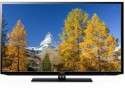 Samsung 40EH5000 (40) LED TV (Full HD)