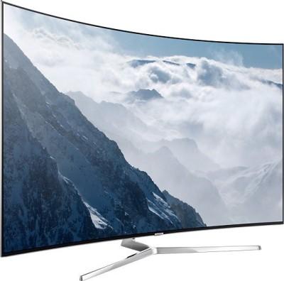 SAMSUNG-UA55KS9000KLXL-140cm-55-Inch-Ultra-HD
