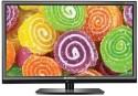 Sansui SJX32HB-2FA 32 Inches LED TV - HD Ready