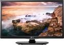 LG 24LF454A 60 cm (24) LED TV (HD Ready)