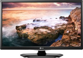 LG 24LF454A 24 Inch HD LED TV