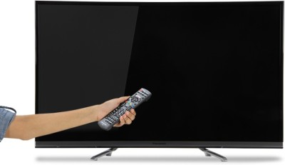 Panasonic 80cm (32) HD Ready Smart LED TV (2 X HDMI, 2 X USB)