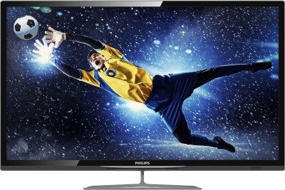 Philips 39PFL3539/V7 39 inch HD Ready LED TV