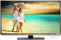 Micromax 40T2810FHD 101 cm (40) LED TV: Television