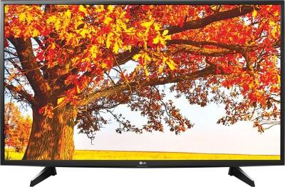 LG-123cm-49-Inch-Full-HD-LED-TV-