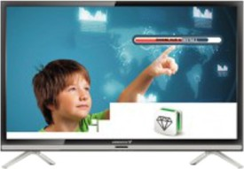 Videocon VMR32HH12XAH 81cm 32 Inch HD Ready LED TV