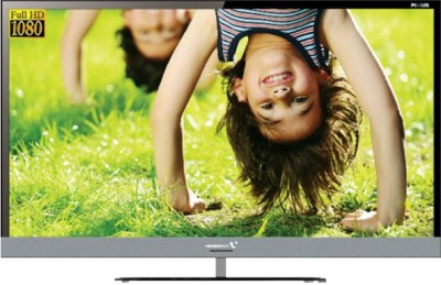 Videocon-VJU40FH11CAH-40-Inch-Full-HD-LED-TV