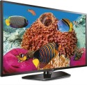 LG 42LN5400 42 Inches LED TV - Full HD