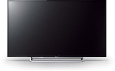 Sony BRAVIA KDL 48W600B 121 cm 48 LED TV Full HD, Smart available at Flipkart for Rs.84900
