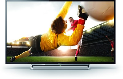 Sony BRAVIA KDL 48W600B 48 inches LED TV Full HD available at Flipkart for Rs.84900