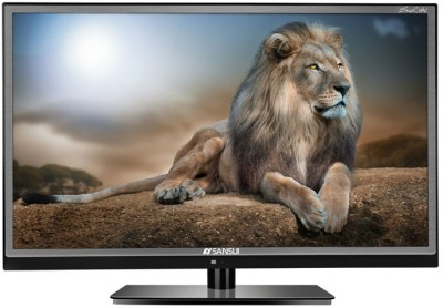 Sansui SJX24FB 24 inches Lowest Price Full HD at Rs 12990 LED TV