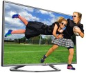 LG 32LA6130 32 inches LED TV - Full HD