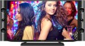 Panasonic TH-40SV7D 100 cm (40) LED TV: Television