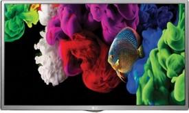 LG 81cm 32 Inch HD Ready LED TV