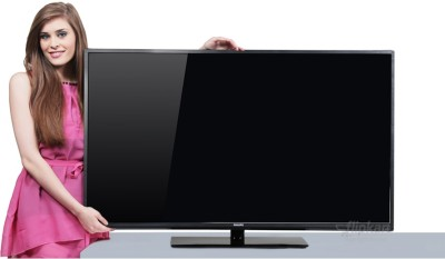 Philips 127cm (50) Full HD LED TV (2 X HDMI, 1 X USB)