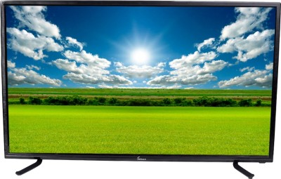 SENAO INSPIRIO 102cm (40) Full HD LED TV (2 X HDMI, 2 X USB)