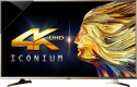 Vu 43S6535 109 Cm (43) LED TV (Ultra HD (4K), Smart)
