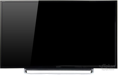 Sony KLV-40R482B 40 inch Full HD Smart LED TV Image