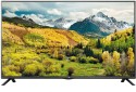 LG 42LB550A 42 Inches LED TV - TVSDWEQZSMQZZEBG