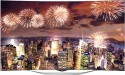 LG 55EC930T 139 Cm (55) OLED TV (Full HD, 3D, Smart, Curved)