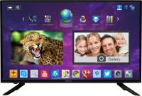Onida 80cm (32) HD Ready Smart LED TV