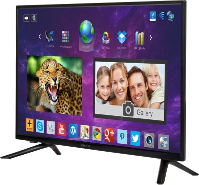 Onida LEO32HAIN 32 Inch Smart LED TV