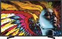 Vu 49D6575 124cm 49 Inch Full HD LED TV