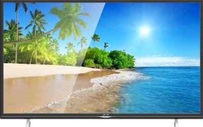 Micromax 109cm (43) Full HD LED TV (43T6950FHD / 43T4500FHD, 2 x HDMI, 2 x USB)