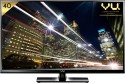Vu 40K16 102 cm (40) LED TV: Television