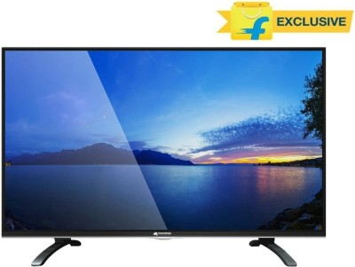 Micromax-40-CANVAS-S-102cm-40-Inch-Full-HD-Smart-LED-TV